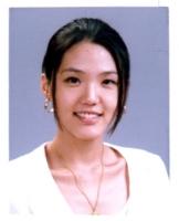 http://placeradical.org/files/gimgs/70_self.jpg